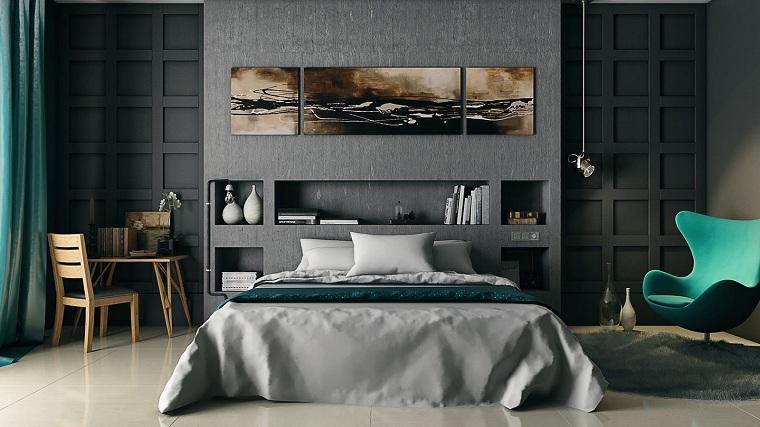 case rustiche, la bellezza degli interni. 1001 Idee Per Case Moderne Interni Idee Di Design