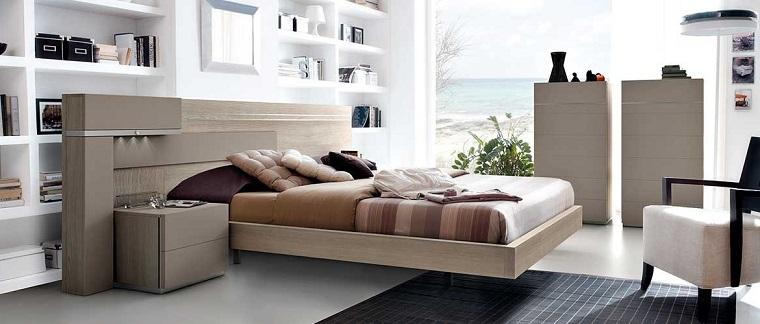 Visualizza altre idee su architettura, case, design case moderne. 1001 Idee Per Case Moderne Interni Idee Di Design
