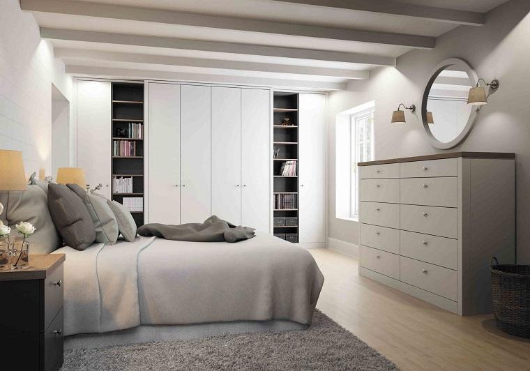 Visualizza altre idee su camerette, arredamento, cuscini fai da te. 1001 Idee Per Case Moderne Interni Idee Di Design