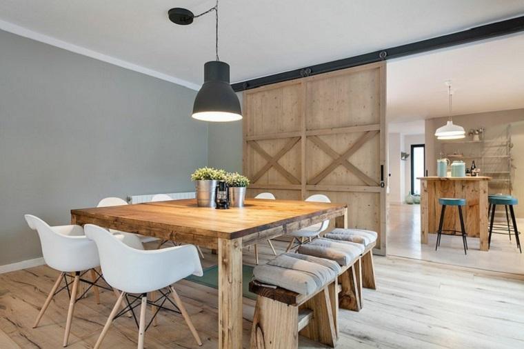 Le case moderne non presentano più metrature eccessivamente ampie, in particolare se parliamo di quelle. 1001 Idee Per Case Moderne Interni Idee Di Design