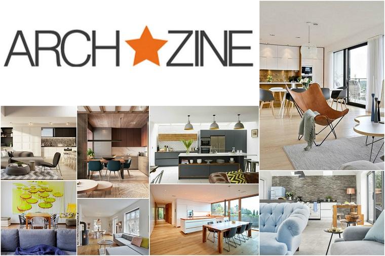 L'arredamento del soggiorno, della cucina e della sala da pranzo deve essere scelto con la massima attenzione al dettaglio. 1001 Idee Per Cucina Soggiorno Open Space Idee Di Arredamento