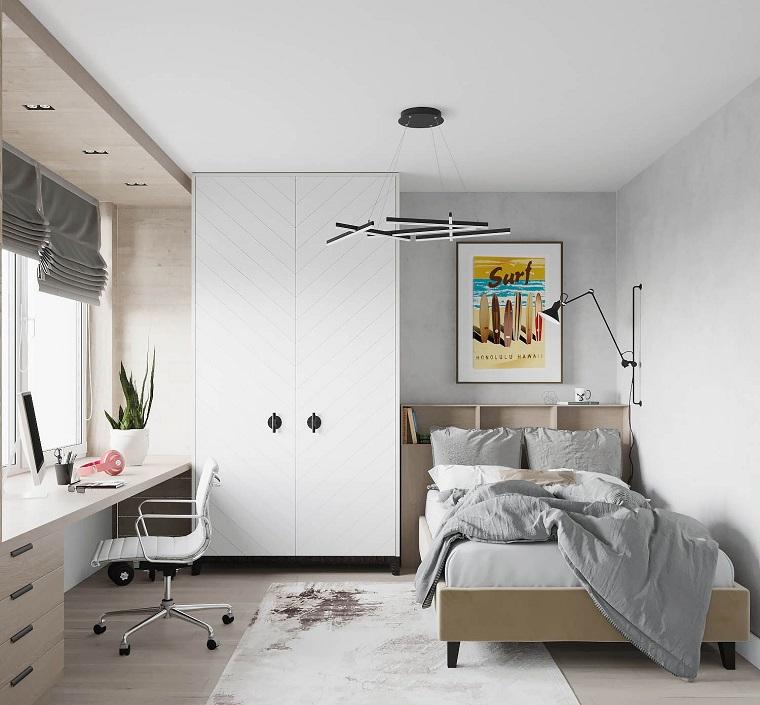 Scopri su eprice la sezione pittura color tortora e acquista online. 1001 Idee Per Color Tortora Alle Pareti All Arredamento