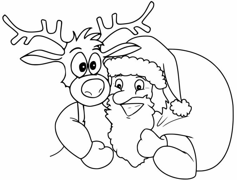 Tantissimi soggetti dei disegni, dai classici a quelli più ricercati come il cartone animato peppa pig. Semplici Da Copiare Disegni Natalizi Get Images