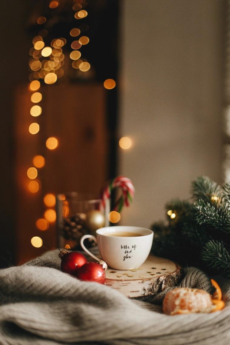 Visualizza altre idee su natale, sfondo natalizio, immagini di natale. 1001 Idee Per Sfondo Natalizio Per Lo Schermo Del Telefono