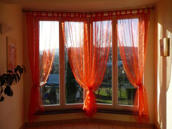 37 Gardinendekoration Beispiele Fr Ihr Zuhause