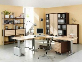 Ikea Büromöbel   29 ultramoderne Vorschläge   Archzine.net