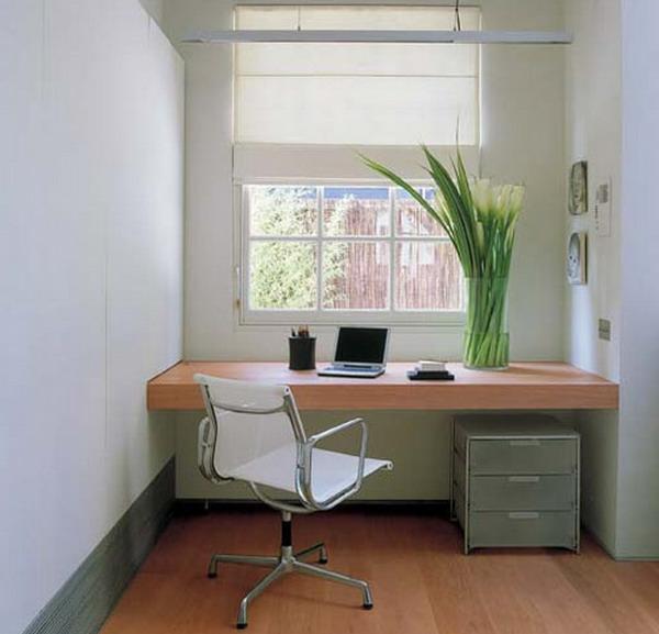 Ikea Büromöbel   Hochbett Pablos In Weiß Aus Buche Massiv ...