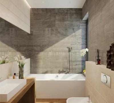 top-schöne bäder bad mit bathroomideas für design-schöne
