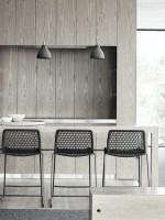 Esszimmerstühle Design   moderne Vorschläge