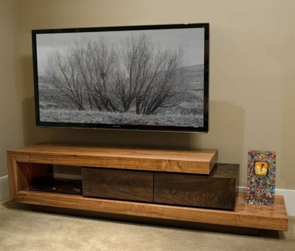 Fernsehschrank Super Moderne Modelle