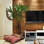 Tv Wandpaneel 35 Ultra Moderne Vorschlage Archzine Net