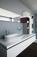 63 einmalige Designs von Luxus Waschbecken   Archzine.net