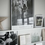 1001 Ideen Fur Bilder Furs Wohnzimmer Die Stylisch Und Modern Sind