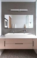 44 Modelle Spiegelschrank fürs Bad mit Beleuchtung