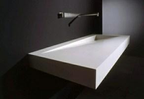 Moderne Waschbecken   Bilder zum Inspirieren   Archzine.net