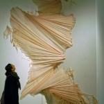 Zeitgenossische Kunst Interessant Und Herausfordernd Archzine Net