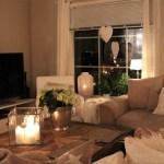 Gemutliches Wohnzimmer Gestalten 30 Coole Ideen Archzine Net