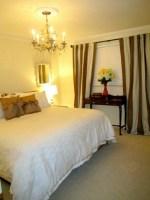 Schlafzimmer farblich gestalten 69 Wohnideen mit der ...