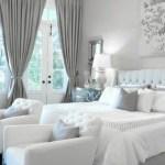 Einrichtungsideen Schlafzimmer Grau Caseconrad Com