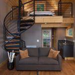 1001 Ideen Fur Die Moderne Dachgeschosswohnung