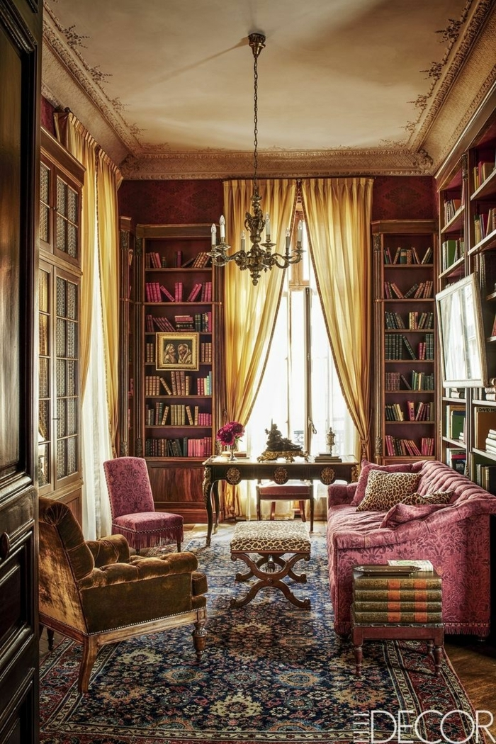 1001 Wohnzimmer Ideen Fr Kleine Rume Zum Entlehnen