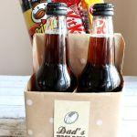 1001 Diy Ideen Zum Thema Vatertagsgeschenk Basteln