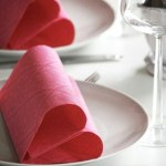 1001 Ideas For Insta Worthy Napkin Folding Techniques And Tutorials