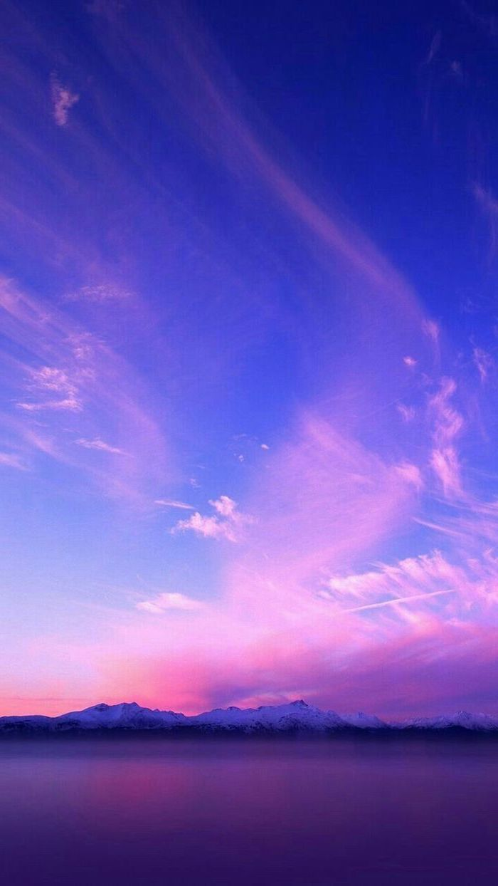 Pink sky travel and places sky aesthetic airplane window i pin by surfs. 1001+ ideas for a gorgeous aesthetic wallpaper for phone ...