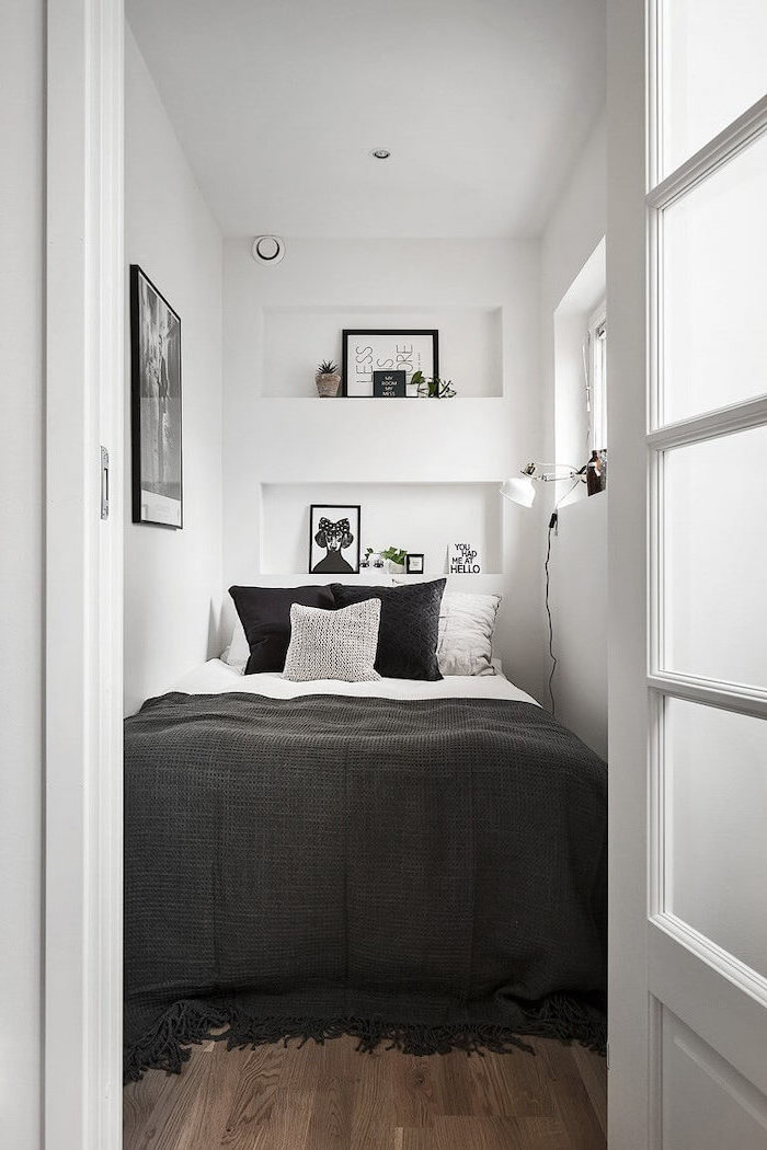 1001+ ideas for Cozy Teenage Girl Bedroom Ideas For Small ... on Tiny Teenage Bedroom Ideas  id=15370