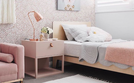 1001 Ideas For Cozy Teenage Girl Bedroom Ideas For Small Rooms