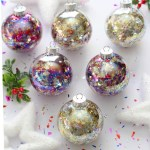 1001 Gorgeous Christmas Tree Decorations Ideas 2020 Edition