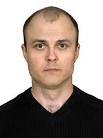 Оліферук Сергій