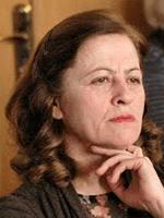 Попова Ольга Леонтіївна