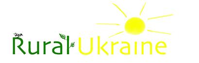 Rural_Ukraine