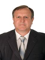 Стрижак Микола Іванович