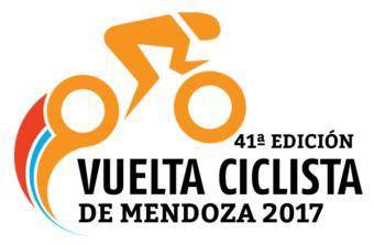 43 Vuelta a Mendoza