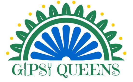 Logo Gipsy