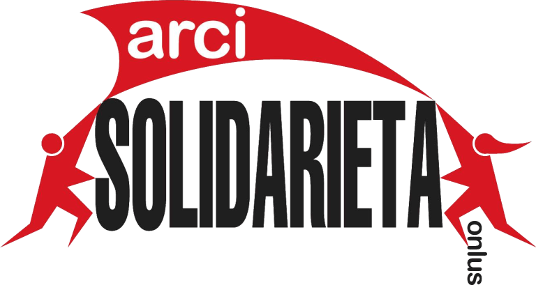 cropped-logo-arcisol-trasparente.png