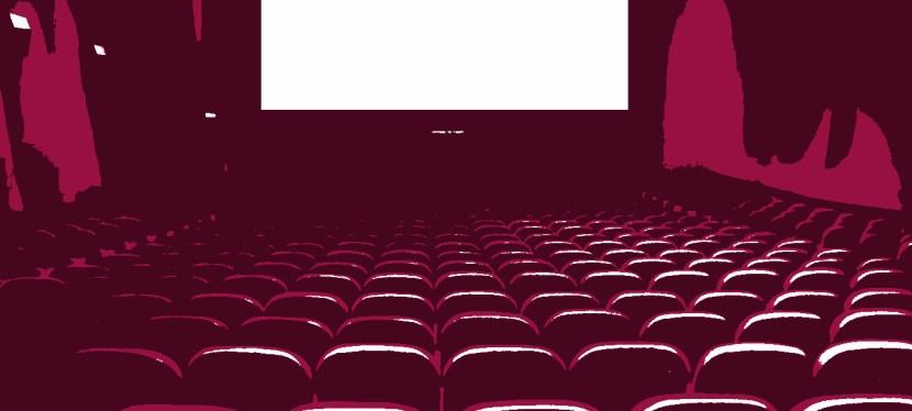 Cinema Faro, Bene Comune