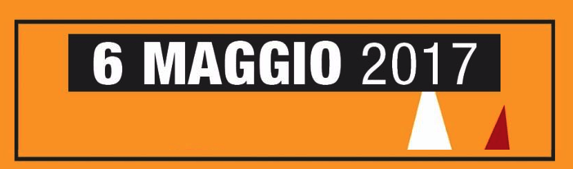 Roma non si vende! 6 maggio