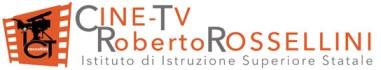 Logo Cine Tv per sito 3