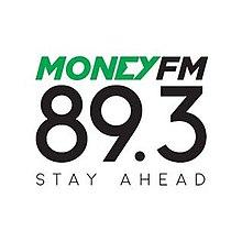 MoneyFM 89.3: ArcLab CEO James interview with Howie Lim