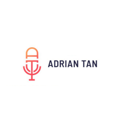 adriantan.com.sg: Fei Siong Group partners ArcLab to make training accessible to senior workforce