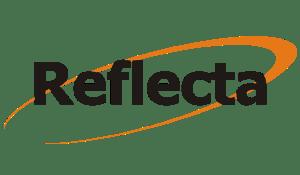 Reflecta s.r.o.