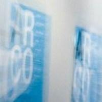 1. El proyecto Arco Bloggers