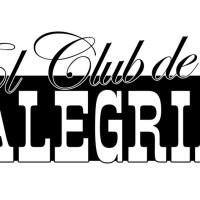 El Club de la Alegría