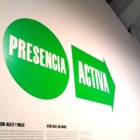El público como agente activo en el arte contemporáneo. LABoral Centro de Arte.