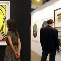 Pequeño análisis sobre las galerías españolas de arte contemporáneo