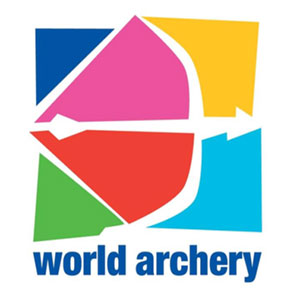 Reglamentos World Archery