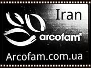 arcofam.com.ua